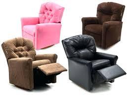 Ikea Recliner Sofa Recliner For Kids U2013 Querocomprar Me