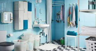 Ikea Showroom Bathroom by Small Bathroom Ideas With Glass Tile Impeccable Image Along