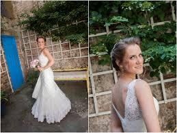 scotland castle berwick scottish wedding photography
