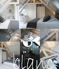 chambre d hote bruges pas cher 30 best chambres d hotes images on bedrooms