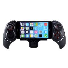 android joystick ipega pg 9023 wireless bluetooth 3 0 controller joystick gamepad