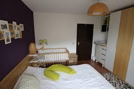Schlafzimmer System Ikea Unser Ikea Schlafzimmer Hej De