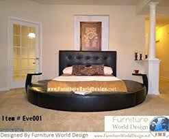 Bedroom Furniture World Size Bed With 2 Stande Kitchen Dining
