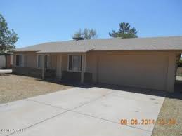 apartment unit sb at 4225 w royal palm road phoenix az 85051