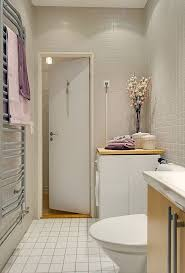 decorating ideas for small bathrooms in apartments apartment bathroom decorating ideas modern home decor