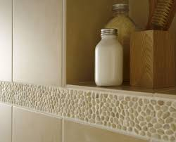 beige bathroom tile ideas bathroom tile beige kitchen floor tiles bathroom tile paint kit