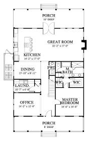 houseplans com cottage main floor plan plan 140 133 without extra 218 best house plans etc images on pinterest architects