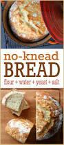 best 25 crock pot bread ideas on pinterest easy bread recipes