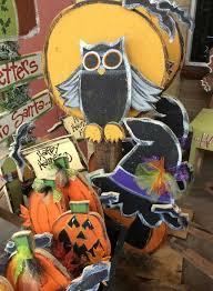 Halloween Wood Craft Patterns - 585 best wood co stuff images on pinterest christmas wood craft