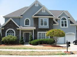 4 Bedroom 2 Bath Houses For Rent by 4 Bedroom Homes For Rent 4 Bedroom Homes For Rent 4 Bedroom For