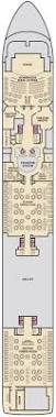 Carnival Sensation Floor Plan by 1340273886 Jpg