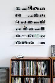 Vintage Apartment Decorating Ideas Best 25 Vintage Camera Decor Ideas On Pinterest Camera Decor