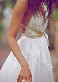 robes de mariã e rennes mariage 100 robes de mariée vues sur pour s inspirer