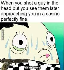 Fallout New Vegas Memes - fallout new vegas fans will get it funny pinterest fallout