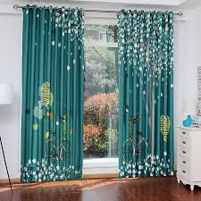 Emerald Green Curtain Panels by Sliding Door Curtains Curtains For Sliding Glass Doors