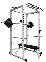 home u0026 commercial gym equipment packages cyberfit