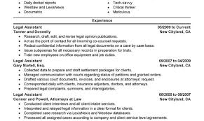 law firm administrative assistant resume resume suitable administrative assistant resume writing superior