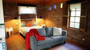 tara bed and breakfast accommodation goldfields victoria australia