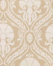 decorations s harris textiles fine upholstery fabric stroheim