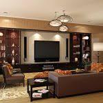 interior home decorator custom decorating ideas interior design with interior home