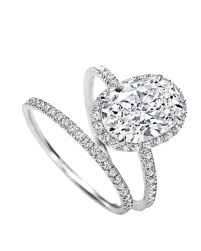 oval shaped engagement rings oval cut engagement rings new wedding ideas trends