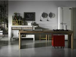 kitchen kitchen island with stools industrial kitchen island