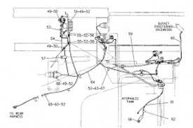 household wiring diagrams 4k wallpapers