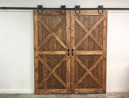 barn doors for homes interior double barn doors on creative home design style p89 with double