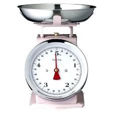 balance electronique cuisine balance de cuisine carrefour sunbeam 4 slice toaster oven white