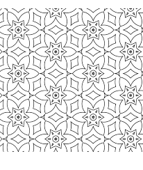 islamic art coloring pages coloring print islamic art coloring