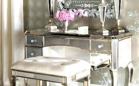 rose gold vanity table gold vanity chair gold vanity chair rose gold vanity chair