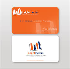 for business cards templates print paper templates