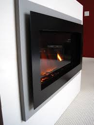 electric fireplace insert benefits u0026 advantage