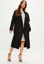 women s coats jackets online missguided