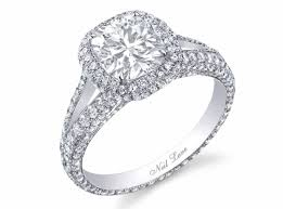 neil engagement ring comparing the engagement rings on the bachelor from emily
