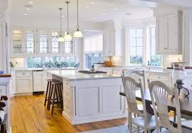 kitchen gripping white kitchen cabinets laminate countertops