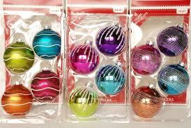 ornaments take me home