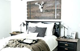 rustic bedroom ideas rustic wall decor bedroom wall decor adorable best wall decor for