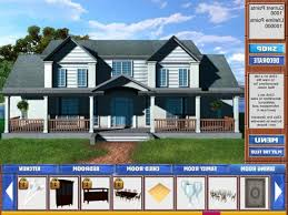impressive 4 build your own house virtual home design nice