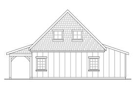 craftsman house plans 2 car garage w attic 20 100 associated