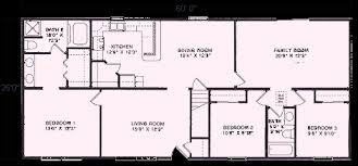 1500 sq ft ranch house plans ranch floor plans 1 540 to 1 650