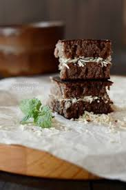 chocolava kukus blog resep masakan dan minuman resep kue pasta aneka goreng