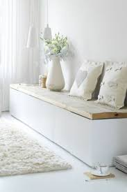 d馗orer les murs de sa chambre comment decorer sa chambre et pour transformer une chambre with
