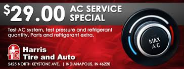 Tire Barn Indianapolis Harris Tire And Auto Indianapolis In Tires U0026 Auto Repair Shop
