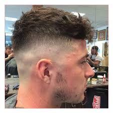 haircut for curly hair male curly hair mens hairstyles along with peaky blinders hairstyles