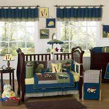 Tractor Crib Bedding Grey Baby Cribs Target In Lovely Nursery Furniture Sets Target