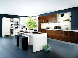 kitchen layout ideas with island kitchen islands simple white island with cuboid bar stool ideas