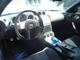 nissan 350z top gear 2003 nissan 350z silverstone coupe 2222