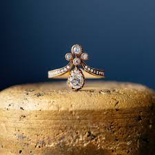 sizing gold rings images Complimentary vintage ring sizing ensure your ring fits jpg