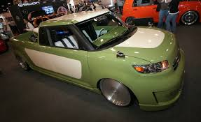 scion cube 2017 scion xb reviews scion xb price photos and specs car and driver